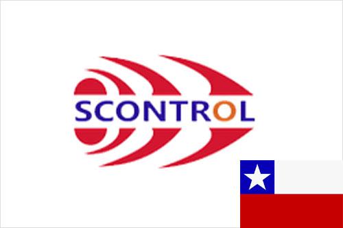 Sistemas de Control Ltda