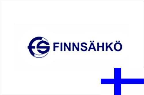 Finnsähkö Oy