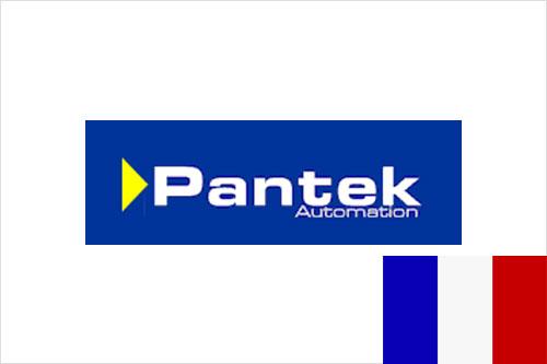Pantek Automation SAS