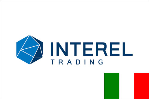 Interel Trading Srl